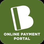 benilde online payment portal